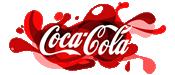 Andrea Hadhazy voiceover for Coca Cola